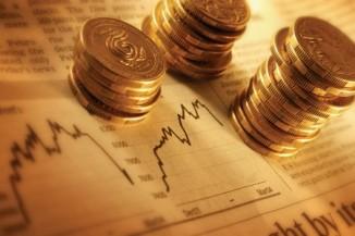 finance 33700895291_e79928c8de_o